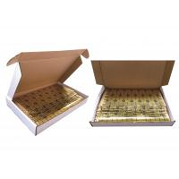 Buy cheap No Vibration No Smell , Automotive Sound Deadening Insulation For Door / Floor from wholesalers