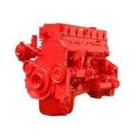 Buy cheap Cummins Engines  M11-C225 for Construction Machinery product