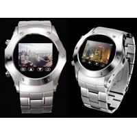 Buy cheap Watch Mobile Phones from wholesalers