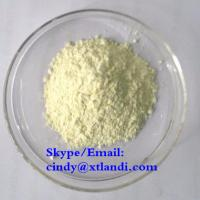 Buy cheap BMK 99%CAS No.4433-77-6   CAS No.16648-44-5 High purity Chinese manufacturers cindy@xtlandi.com from wholesalers