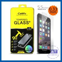 Buy cheap Clear 2.5D 9H Cellphone Screen Protector , Iphone 6 Plus 5.5 Screen Protector from wholesalers