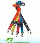 Buy cheap Lanyard,promotional lanyard,mobile phone lanyard,woven lanyard,neck strap lanyard,card holder lanyar from wholesalers