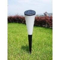 Buy cheap Garden Light Solar (13563) from wholesalers