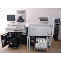 Buy cheap used minilab machines from wholesalers