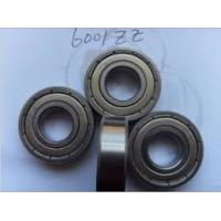 Buy cheap Chrome Steel Deep Groove NTN Bearing 6215 With High Temperature Resistance from wholesalers