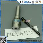 Buy cheap DSLA 143 P970 ,0433 175 271 Cummins bosch fuel jet nozzle DSLA143P 970 Iveco bosch pump injection nozzle from wholesalers