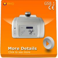 Buy cheap GS8.2E portable ultrasound cavitation machine from wholesalers