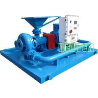 Buy cheap Drilling Fluid System equipments Mud system control from wholesalers
