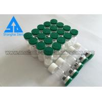 Buy cheap Bodybuilding Peptides Polypeptide Hormones EPO Powder Muscle Building from wholesalers