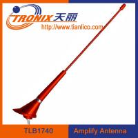 Buy cheap roof mount car electronic antenna/ pcb board car amplifier antenna/ car am fm antenna TLB1740 product