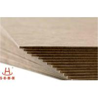 Buy cheap Specialty Paper Moisture Absorbent Paper 0.6mm For Electronic Chemicals from wholesalers