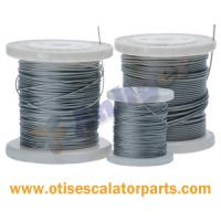 Buy cheap Supply Wire Rope from wholesalers