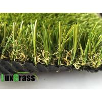 Buy cheap Fake Grass Artificial Dog Grass With UV Resistance from wholesalers