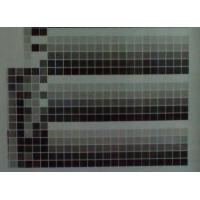 Buy cheap For Circuit Board Test Film (PET 2) product