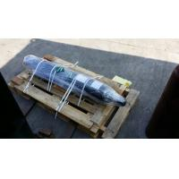 Buy cheap xenon/xe gas, compressed,rare gas,noble gas from wholesalers