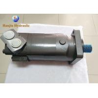 Buy cheap Smooth Running BMT / OMT Hydraulic Motor 985cc For Marine Equipment OEM Available product
