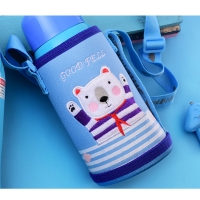 Buy cheap Pattern Child Insulated Bottle Bag from wholesalers