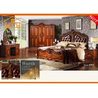 hindu singles in dresser Find great deals on ebay for indian furniture in coffee tables shop with confidence.