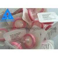 Buy cheap Filling Machine Steroids  Home Brew Equipment  Anabolic Hormone Steroids product