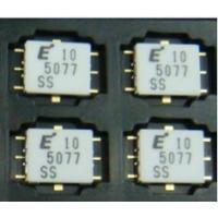 Buy cheap RF Power Transistors EMM5077VU SUMITOMO SMD New and Original in stock product