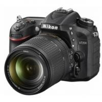Buy cheap Nikon D7200 DSLR Camera with 18-140mm Lens from wholesalers