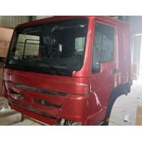 Buy cheap CABIN ASSEMBLY, truck cabin assy, TRUCK CAB PARTS from wholesalers
