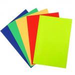 Buy cheap Fridge Magnet, Magnet Sheet ,Rubber magnet .UV printting .roll packing . isotropic grade . Fridge Magnet using from wholesalers