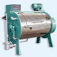 50kg on Selling for Hospital Laundry Equipment, Washing Machine