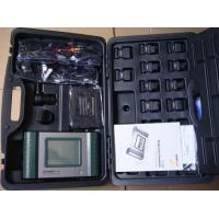 Buy cheap pull out high-capacity SD card Factory Direct Professional Car Diagnostic Tool from wholesalers