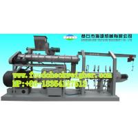 Buy cheap PHJ140S(Wet)Stable and Reliable Cat Feed Processing Machine/Pet Feed Production Line from wholesalers