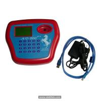 Buy cheap AD900 Pro Key Duplicator, key programmer from wholesalers
