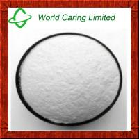Quality High Quality Active Pharmaceutical Ingredient 2-Thiouracil Powder CAS 141-90-2 for sale