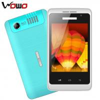 Buy cheap cheap touch mobile phone A360 from wholesalers