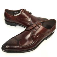 Buy cheap Cardboard Men Genuine Leather Shoes Shoe Soles to Buy in Bulk from wholesalers