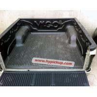 Buy cheap hilux 2005+, Double Cab, 1.52m Bed pickup bedliner from wholesalers