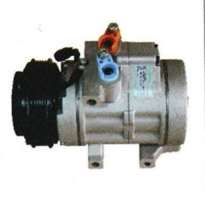 Buy cheap ALA21045 AC COMPRESSOR 10F20C AC COMPRESSOR 5PK AC Compressor product