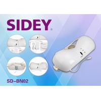 Buy cheap Breast Beauty Equipment Anti Aging Machines Prevent Disease Women Skin Care from wholesalers