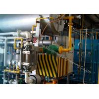 Buy cheap Stainless Steel Exothermic Gas Generator Brightness Bluing And Blacking Treatment from wholesalers