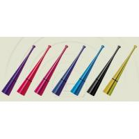 Buy cheap TOBO-5048 ANTENNA MAST CABLEAD from wholesalers
