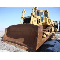 Buy cheap CAT bulldozer for sale CATERPILLAR D9N used shanghai from wholesalers