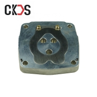 Buy cheap Air Compressor Repair Kits P11C Engine HINO 29120A-EV060 Cylinder Head Lower from wholesalers