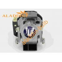 Buy cheap VIP / UHP / UHE 200W / 150W NP02LP NEC Projector Bulbs for NP40 NP50 from wholesalers