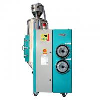 Buy cheap High Durability Dry Air Dehumidifier Easy Cleaning Energy Saving Type from wholesalers