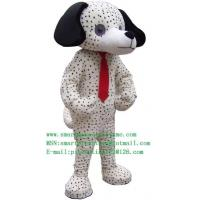 Buy cheap adult dog costume from wholesalers