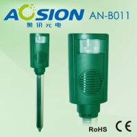 Buy cheap Passive Infared birds Repellent (AN-B011) from wholesalers