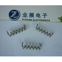 Buy cheap current sensing resistor from wholesalers