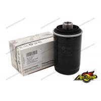 Buy cheap Oil Filter For Car VW Beetle 2.0L L4 - Gas 2016 06 115 403 Q from wholesalers