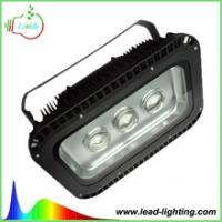 Buy cheap warm white 320w led flood light MEANWELL driver CE ROHS SAA from wholesalers