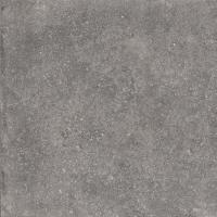 Buy cheap Soft Light Surface Glazed Ceramic Tile , Black Polished Floor Tiles Low Water Absorption from wholesalers