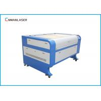 Buy cheap RD controller CO2 1390 Cnc Laser Cutter For Acrylic Wood MDF Leather from wholesalers